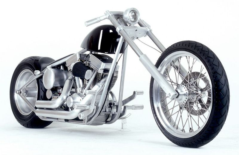 Pure-Sex-Dragster-4