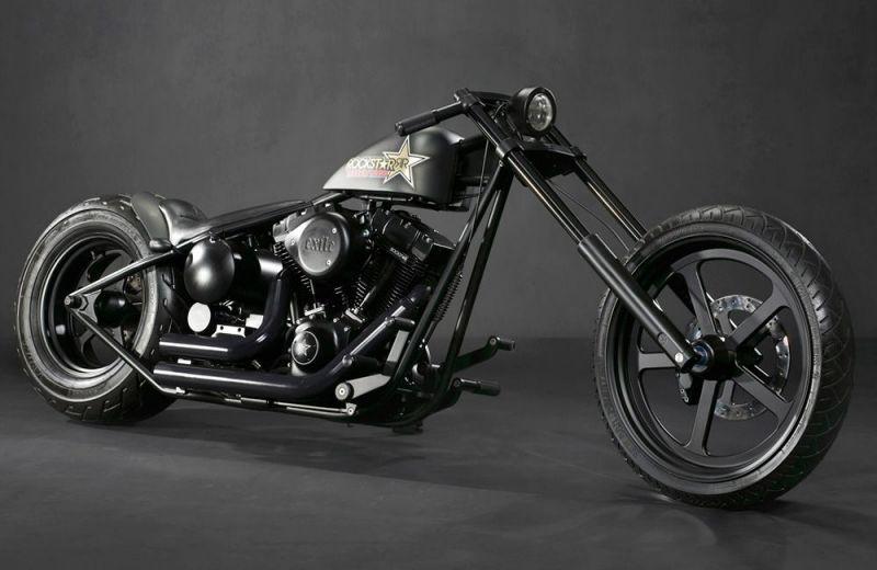 Rockstar-Bike-2