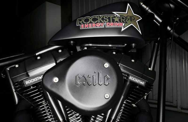 Rockstar-Bike-3