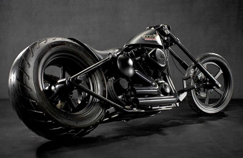 Rockstar-Bike-4