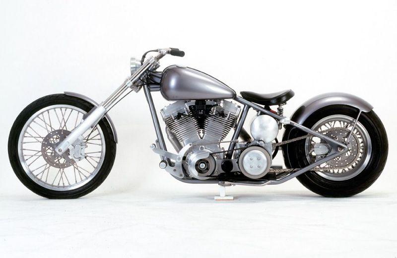 Silver-Bullet-2