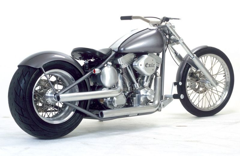 Silver-Bullet-3