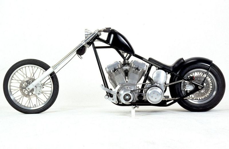 THE-Chopper-2