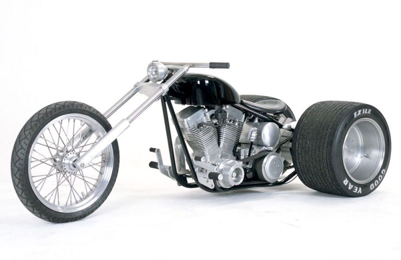 DISCOVERY-Trike-2
