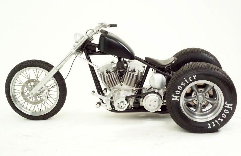 Black-Pearl-Trike-2