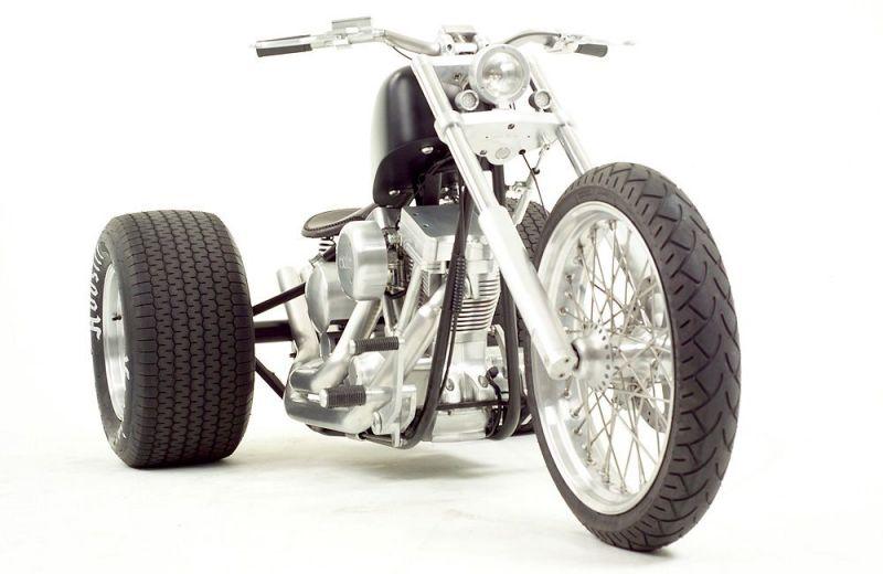 Black-Pearl-Trike-4