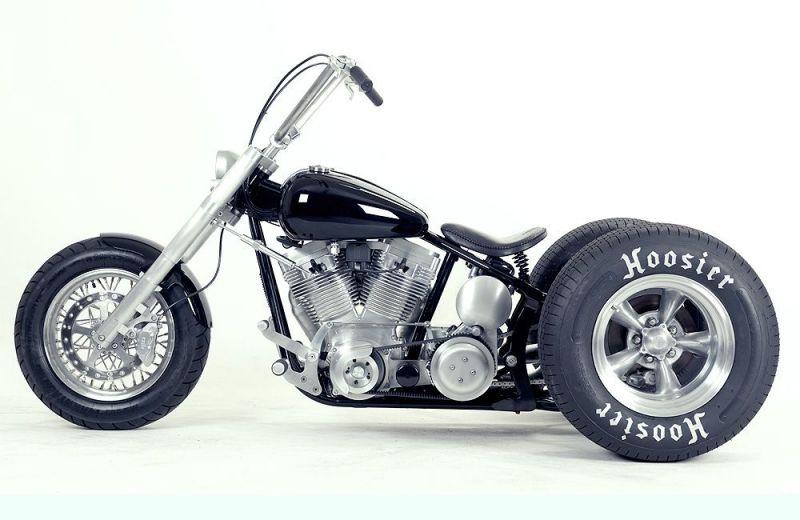Fat-Trike-2