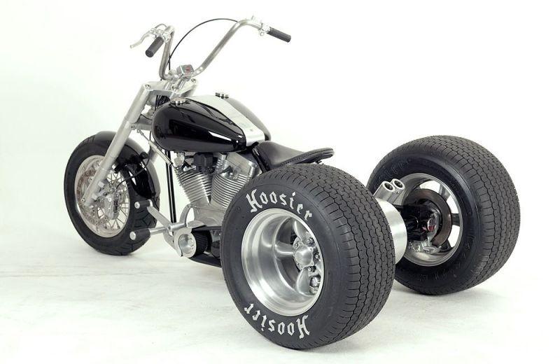 Fat-Trike-3