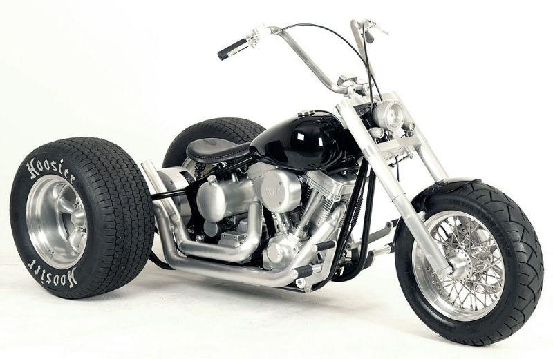 Fat-Trike-4