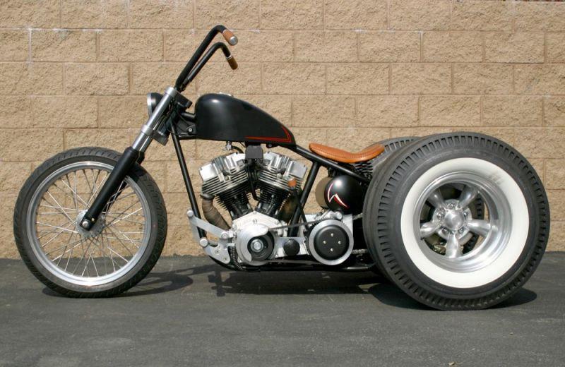 HotRod-Trike-2