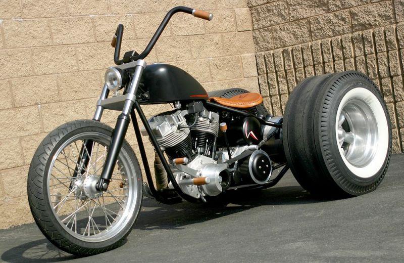 HotRod-Trike-3