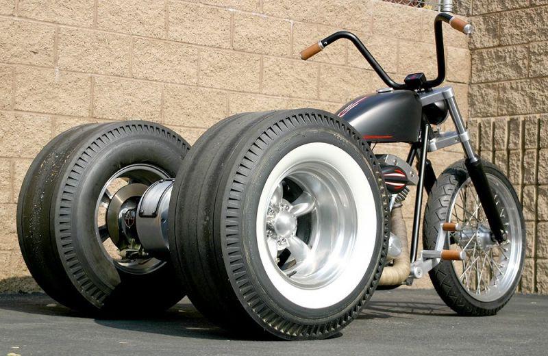 HotRod-Trike-4