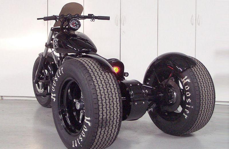 Sporty-Trike-2