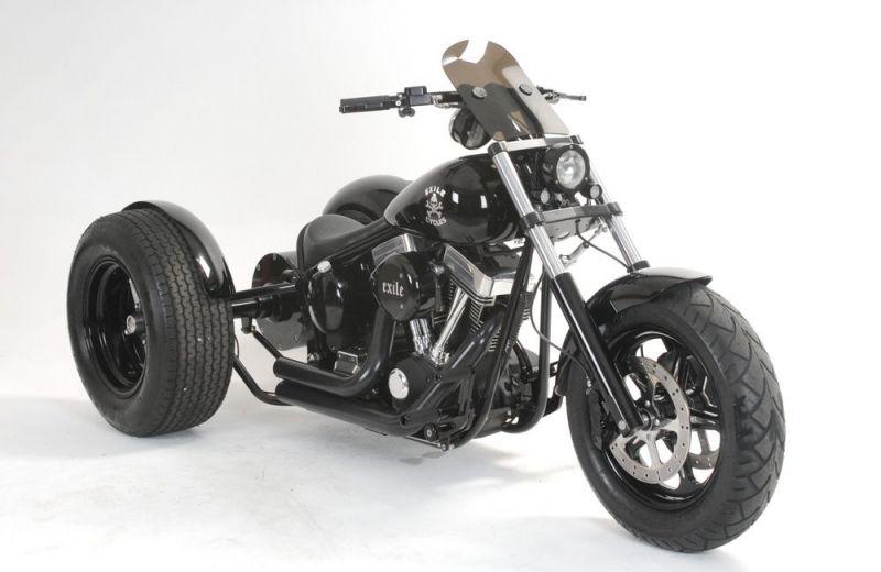 Sporty-Trike-4