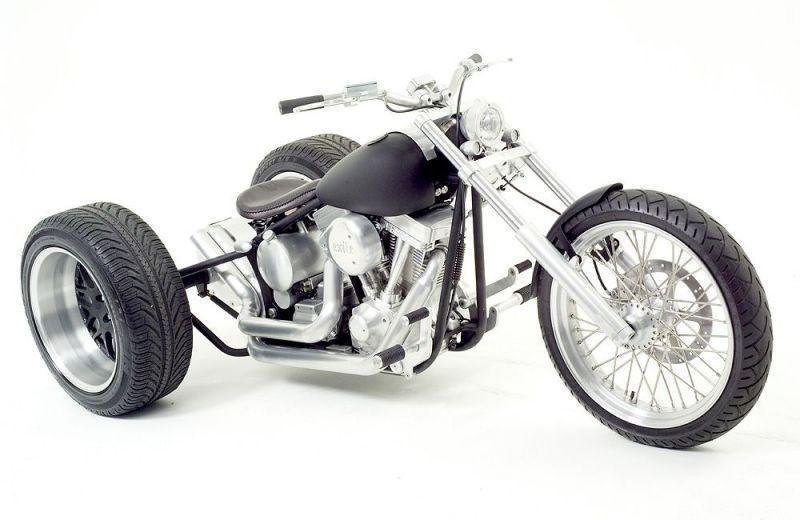 Mad-Max-Trike-3