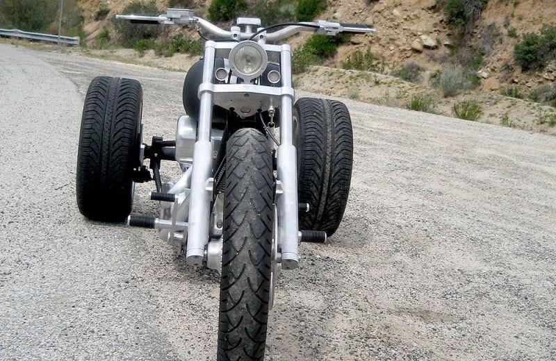 Mad-Max-Trike-4
