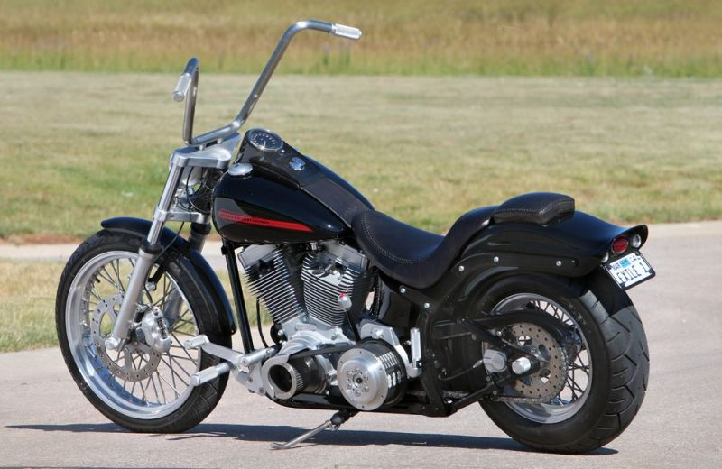 Softail-Bar-Hopper-4