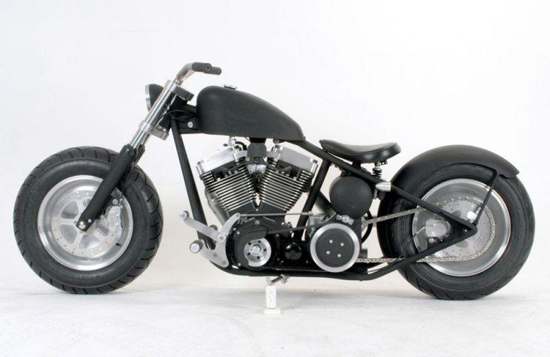 Black-Bull-2