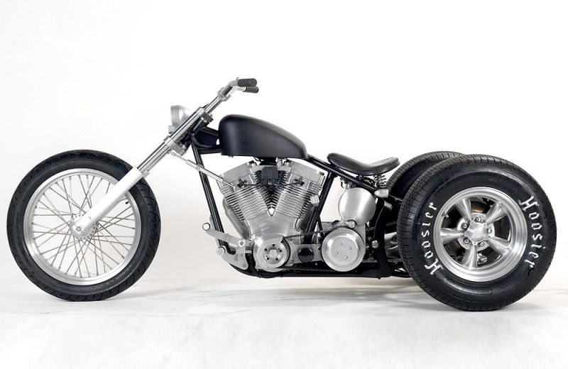 Simple-Softail-Trike-2