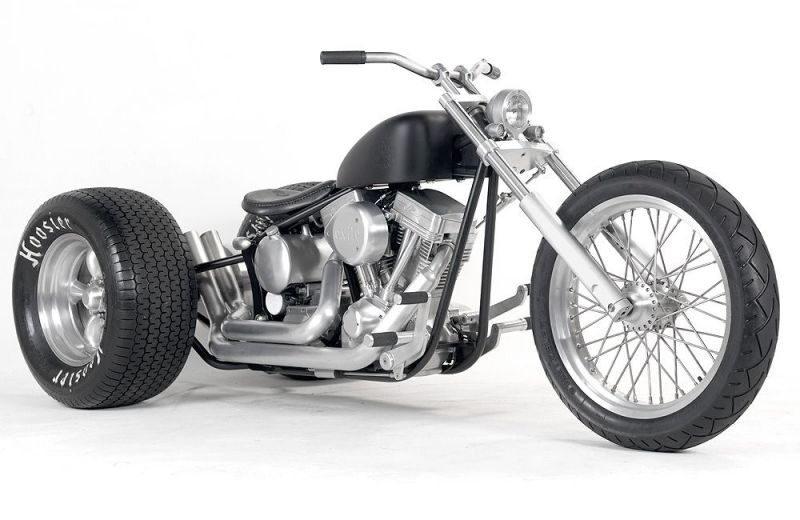 Simple-Softail-Trike-3