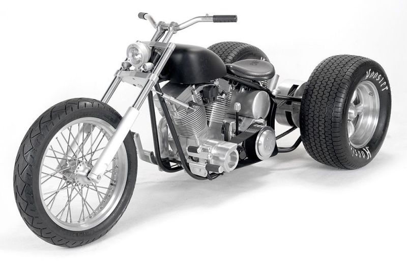 Simple-Softail-Trike-4