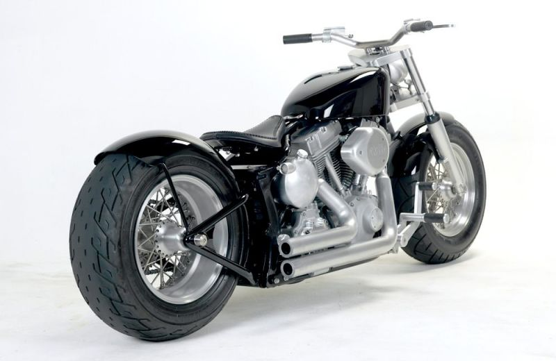 Softail-Bulldozer-3