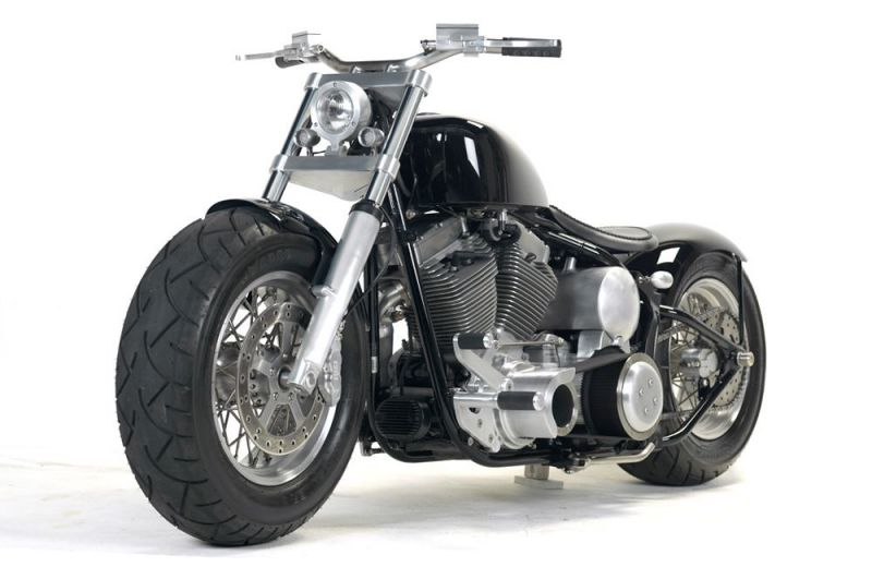 Softail-Bulldozer-4